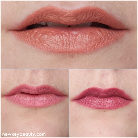 too faced nude peony fig