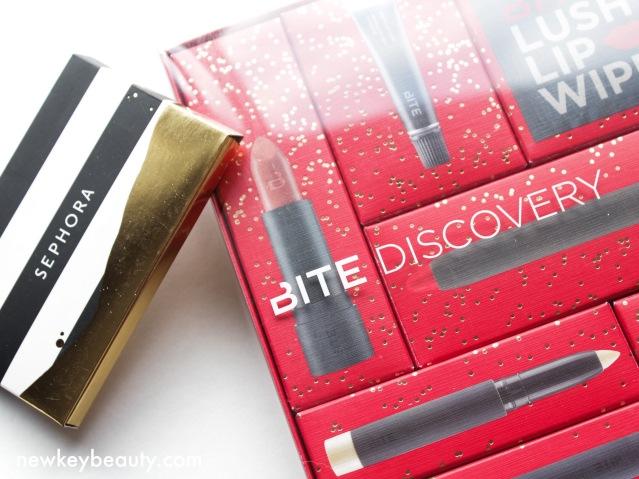 sephora bite beauty discovery kit
