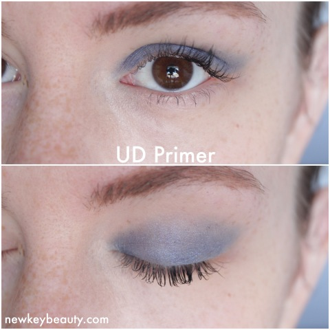 jesses girl ocean breeze urban decay primer potion