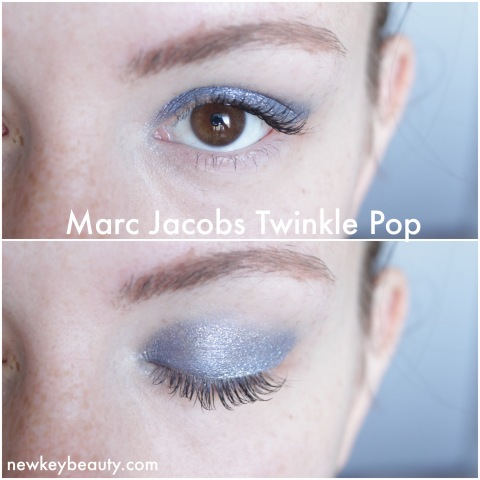 jesses girl ocean breeze marc jacobs twinklepop honey bunny