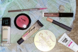 MOTD-faves-old-face